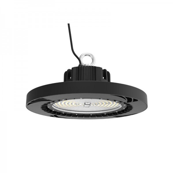 LED industrijska HI BAY HURIKAN 120W 16800lm 5000K ND90 PH-MW