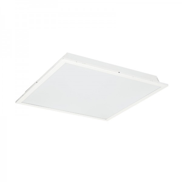 LED panel 40W 4000lm BACK PWB 4000K NF 595x595